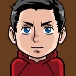 avatar_Malkivian