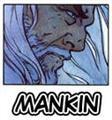 avatar_Mankin