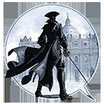 avatar_magnat