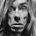 avatar_Iggy Pop