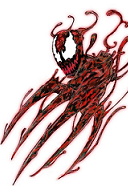 avatar_Carnage