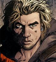 avatar_tomahawk